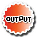 Download Output Aggiornamento AD HOC Revolution 5.0 Kit Patch 312